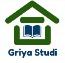 Griya Studi